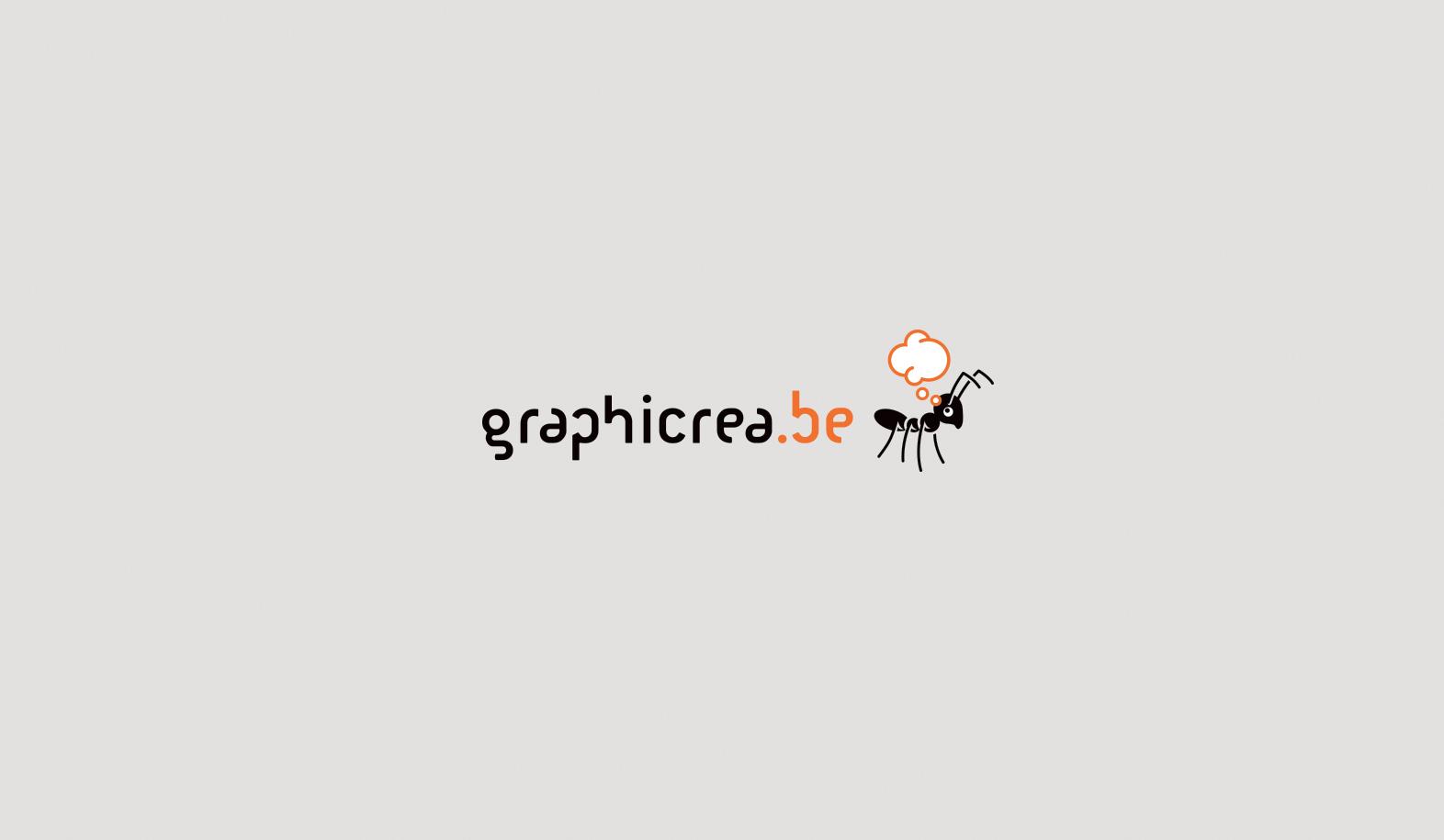 00-slide-generique_blanc-ok