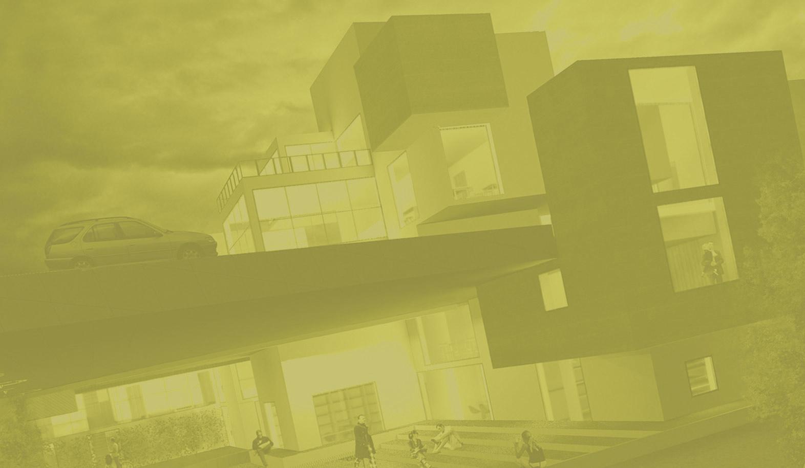 11-slide-conception-et-amengement-d-espaces-ok